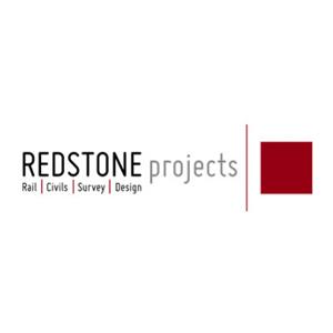 Matthew Craig – Redstone Projects